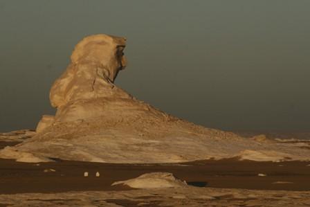 08-white-desert-46