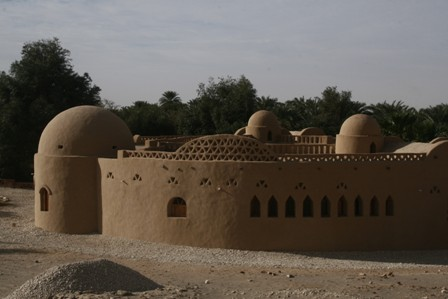 14-Dakhla-Bir-al-Gebel-2