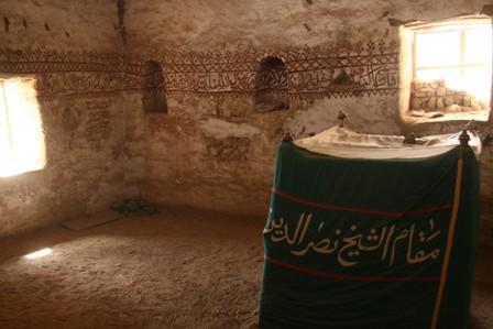 15-Al-Qasr-Dakha-33