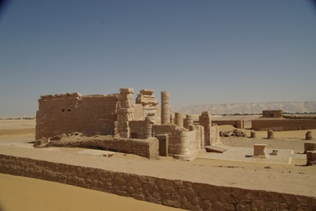 16-Deir-al-Haggar-in-Dakhla-2