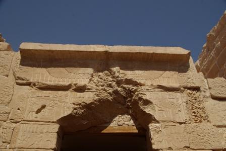 16-Deir-al-Haggar-in-Dakhla-7
