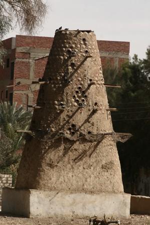 17-Al-geddida-kalamun-Dakhla-01