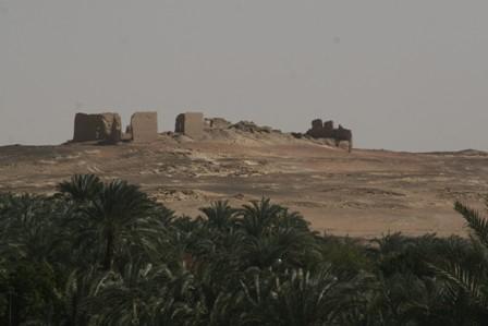 23-Temple-of-Hibis-kharga-17