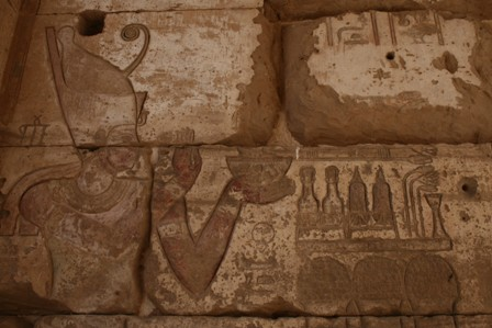 23-Temple-of-Hibis-kharga-4