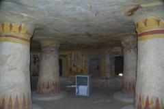 04-Zeda-muniuf-Ankh-temple-2