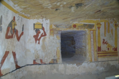 04-Zeda-muniuf-Ankh-temple-3
