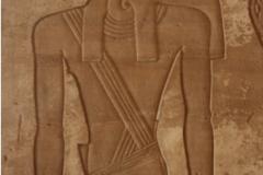 05-Ain-El-Muftella-temple-2b