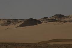 06-black-desert-20