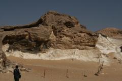 06-black-desert-24
