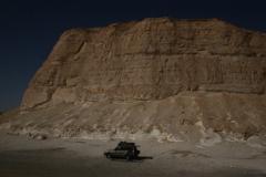 06-black-desert-50