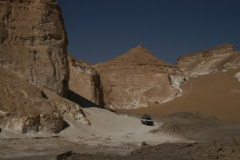 06-black-desert-52