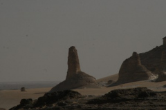 06-black-desert-55