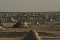 08-white-desert-37