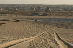 08-white-desert-40