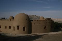 14-Dakhla-Bir-al-Gebel-6