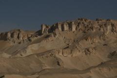 14-Dakhla-Bir-al-Gebel-8