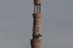 15-Al-Qasr-Dakha-2
