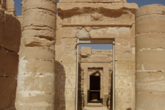 16-Deir-al-Haggar-in-Dakhla-3