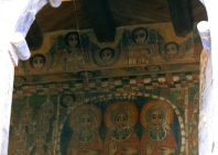 45_rock_hewn_church_tigray-100
