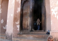 45_rock_hewn_church_tigray-106