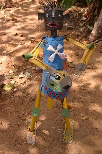 guinea-con-26