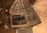 guinea-con-121