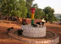 guinea-con-88