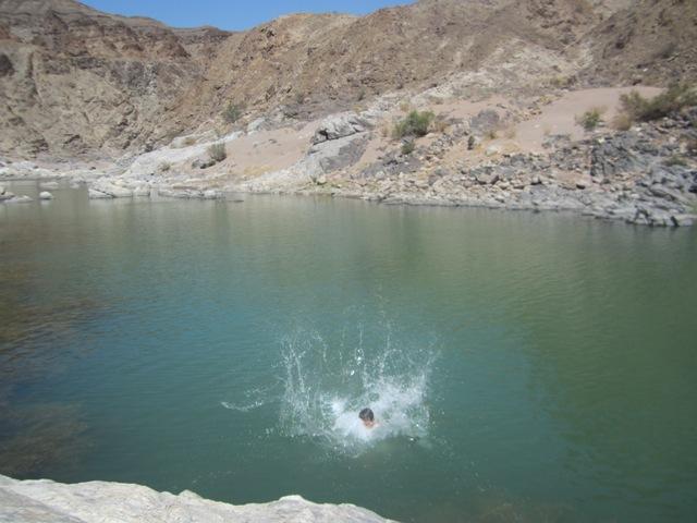 12 Fish river canyon (65)