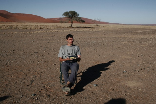 Namibia 2013 safari (121)
