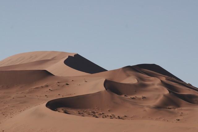 Namibia 2013 safari (130)