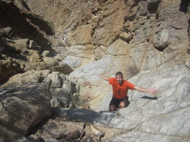 12 Fish river canyon (50)