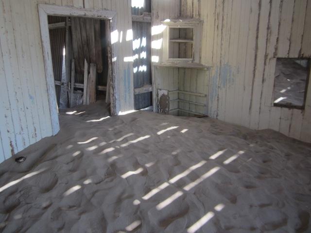 17 Kolmanskop (16)