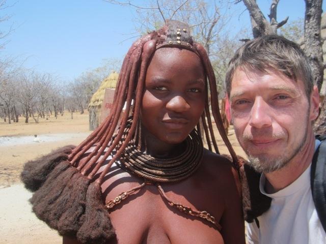50 Himba falu (24)