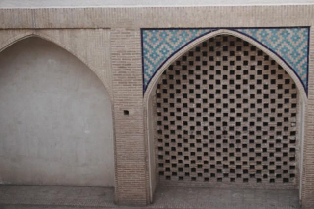 24-kashan-bazar-33