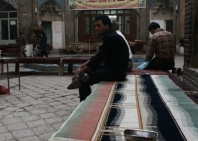 24-kashan-bazar-61