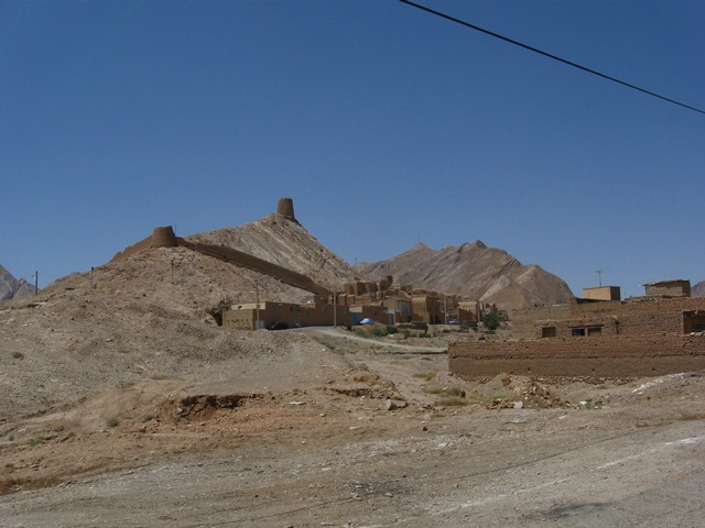 khur-garmeh-13