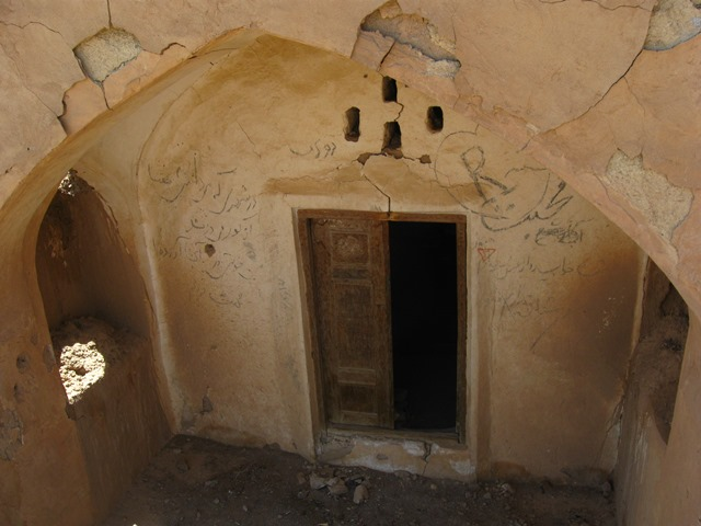 khur-garmeh-36