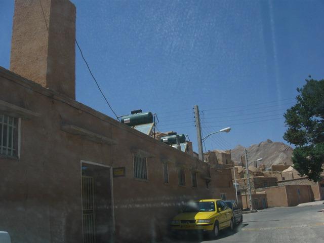 khur-garmeh-39