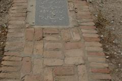 khur-garmeh-17