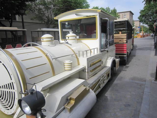 01-Teherán-232