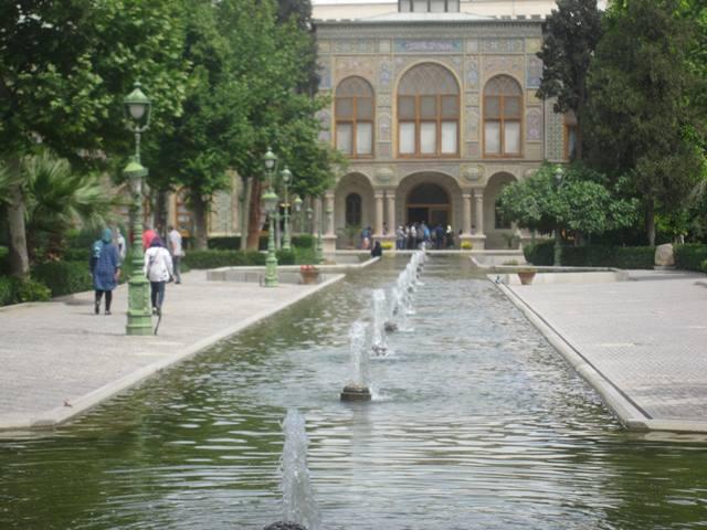 01-Teherán-327