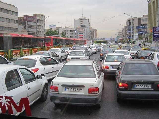 01-Teherán-496