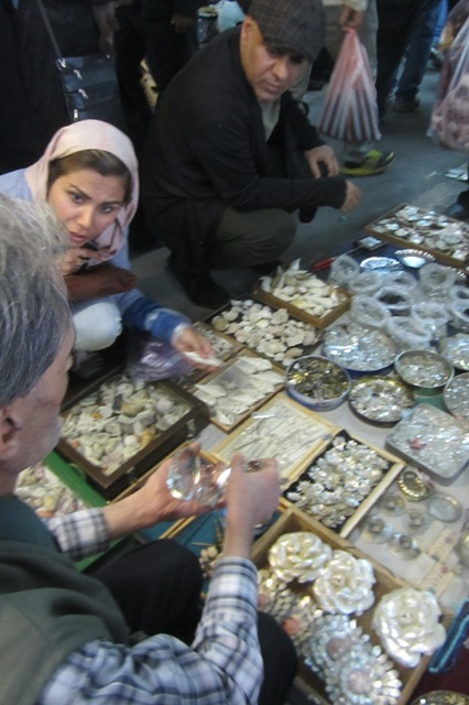 05-Tehran-bolhapiac-9