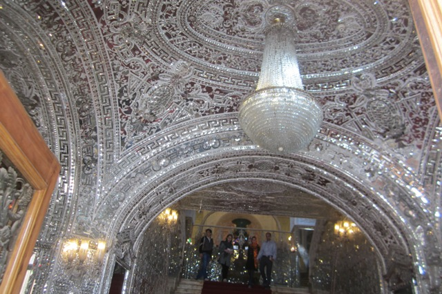 07-Tehran-golestan-palace-11