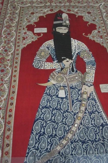 07-Tehran-golestan-palace-129