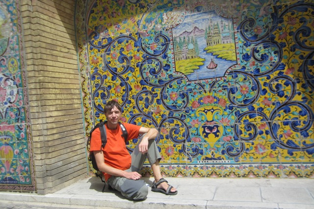 07-Tehran-golestan-palace-19