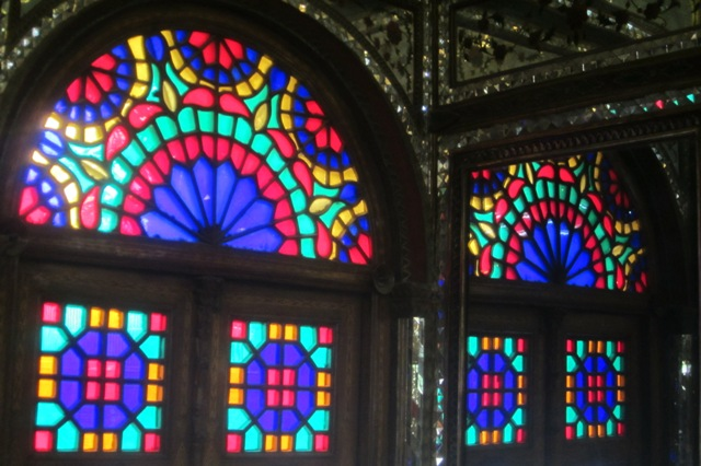 07-Tehran-golestan-palace-27