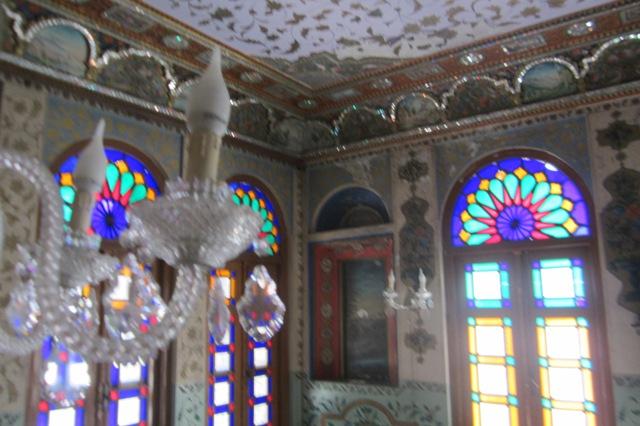 07-Tehran-golestan-palace-35