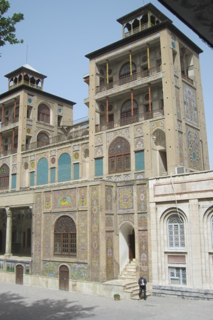 07-Tehran-golestan-palace-44