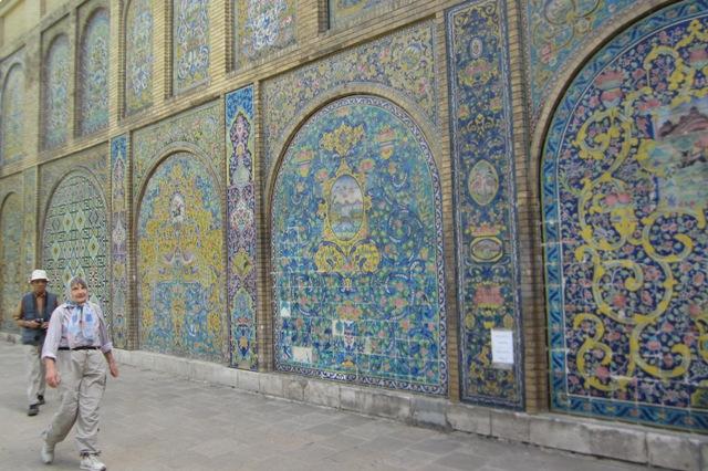 07-Tehran-golestan-palace-63